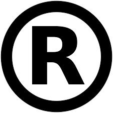 Ny varemærkelove vedtaget