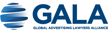 global advertising lawyers alliance logo