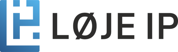 LøjeIP_Logotype